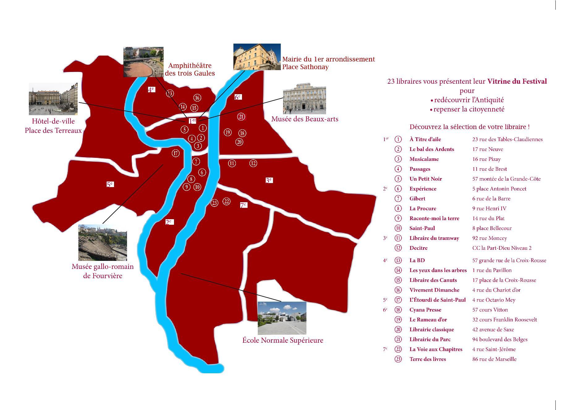 carte-des-vitrines-du-festival-page-001-1
