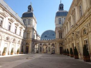 Cour_Haute_Hôtel_de_Ville_Lyon