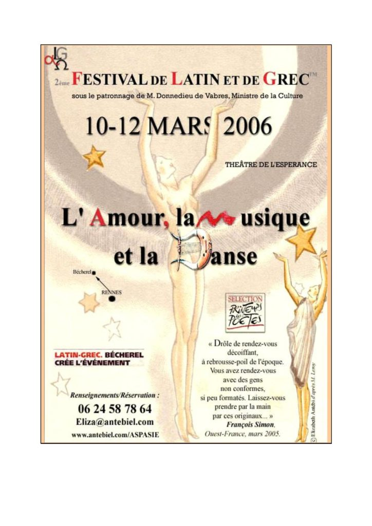 2ème édition FELG 2006-page-001