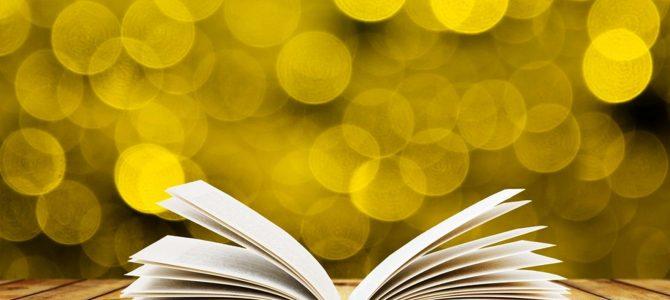 Evénement participatif : première lecture publique internationale des Métamorphoses d'Apulée