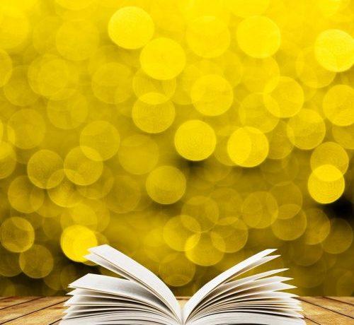 Lecture virtuelle des Métamorphoses d'Apulée  RENDEZ-VOUS LE 5 JUIN 2020 A PARTIR DE 10 H SUR LA PAGE FACEBOOK DU FESTIVAL !